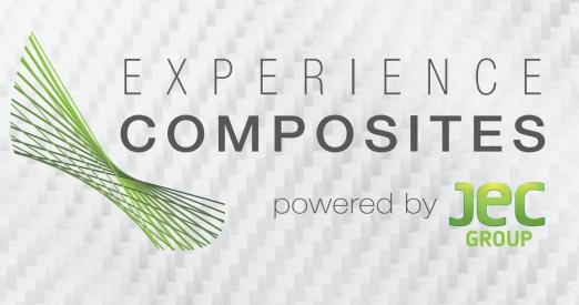 additys.com_visitez-le-nouvel-evenement-du-monde-des-composites-experience-composites