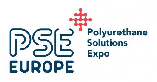 additys.com_pse-europe-2017-le-salon-international-des-solutions-pour-polyurethanes-est-annonce