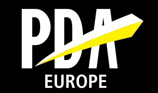 additys.com_pda-europe